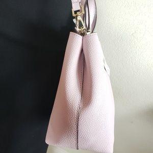 kate spade Bags - Kate Spade pershing Street Blush Lilac